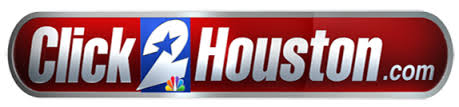 KPRC Channel 2 News Houston