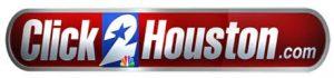 KPRC Channel 2 News Houston